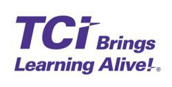 gI_115914_TCI Logo