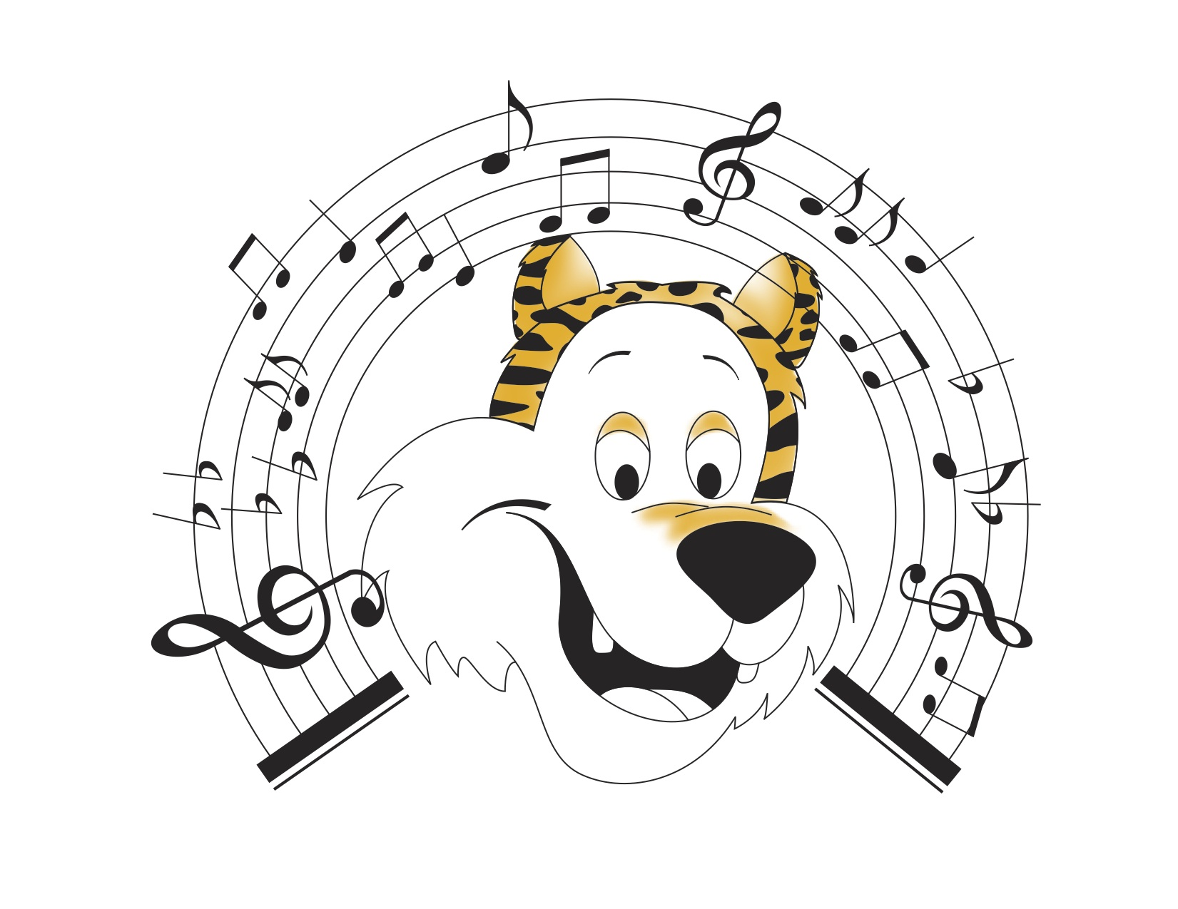 Music Wildcat