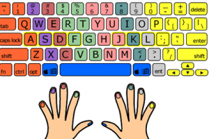 Get-Free-Kids-Online-Typing-Lessons-M