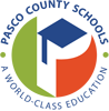 pcs-logo-emblem-rgb-signature2242