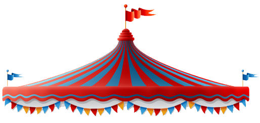 Spring Carnival Booth & Vendor Information